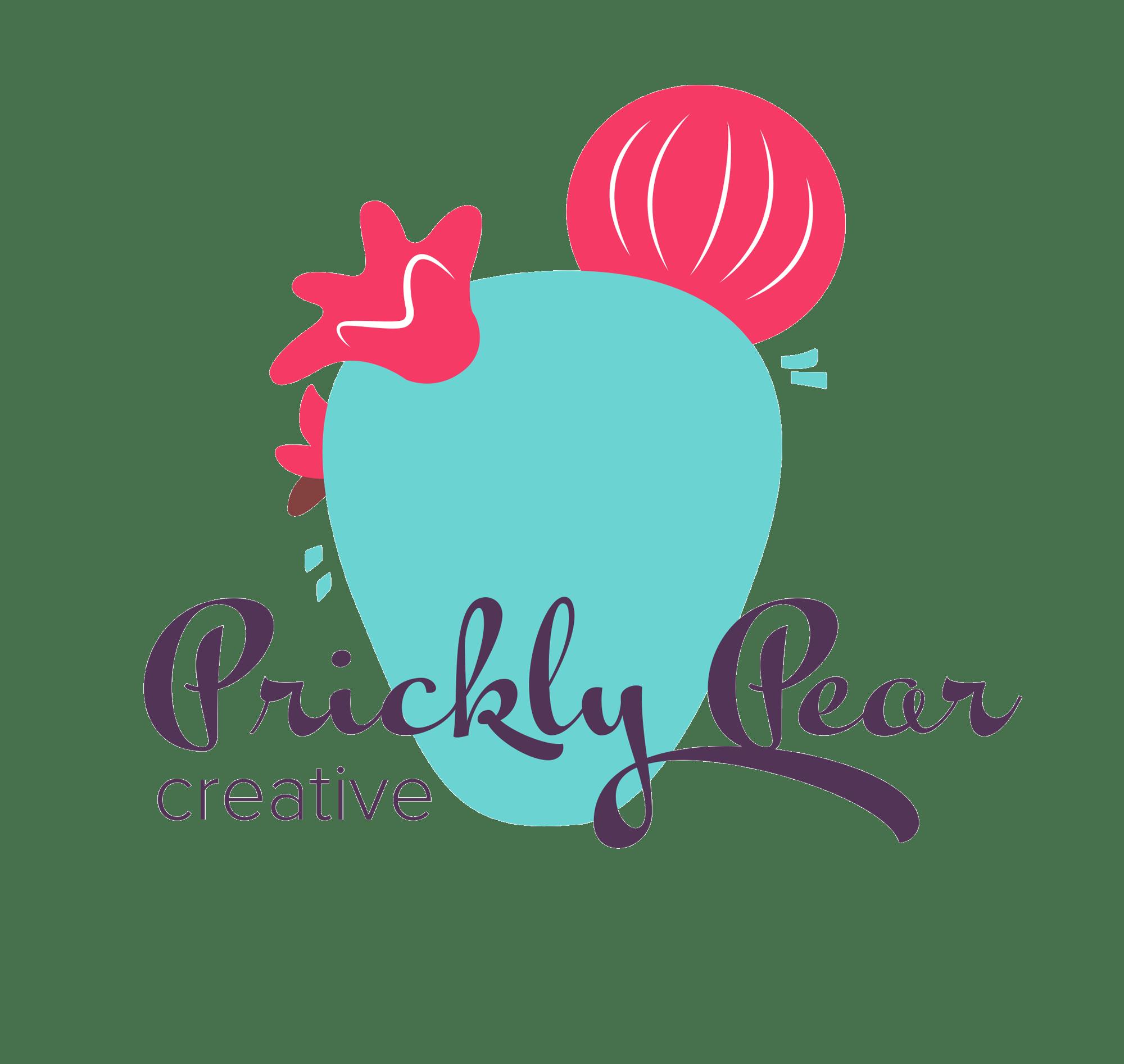 web-company-prickly-pear-logo